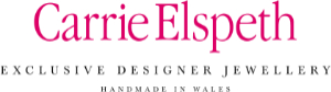Carrie Elspeth Logo