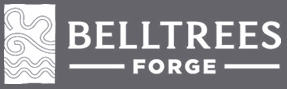 Belltrees Forge Logo